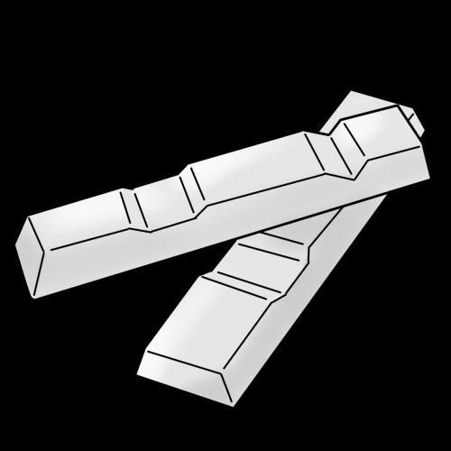 アルミニウム合金の種類と特徴